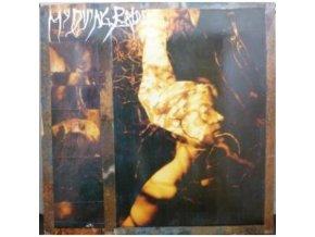 "MY DYING BRIDE - Symphonaire Infernus Et Spera Empyrium (12"" Vinyl)"