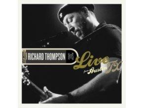 RICHARD THOMPSON - Live From Austin Tx (LP)