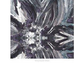 FLYING SAUCER ATTACK - Instrumentals 2015 (LP)