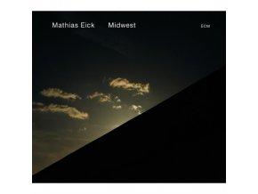 MATHIAS EICK - Midwest (LP)