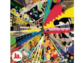 DEATH BY UNGA BUNGA - Juvenile Jungle (LP)