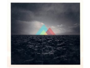 DHG (DODHEIMSGARD) - A Umbra Omega (LP)