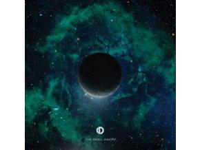 DYNATRON - The Rigel Axiom EP (LP)
