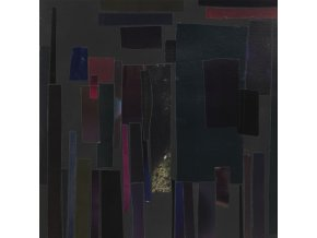 KATIE GATELY - Color (LP)