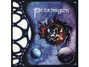 PTARMIGAN - Ptarmigan (LP)