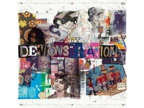 PETER DOHERTY - Hamburg Demonstrations (LP)