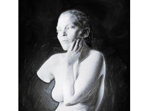 SARASARA - Amor Fati (LP)