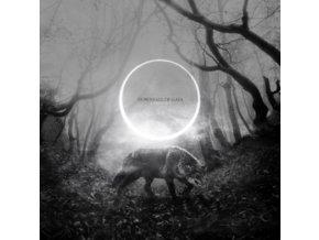 DOWNFALL OF GAIA - Atrophy (LP)