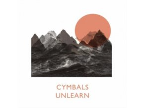 CYMBALS - Unlearn (LP)