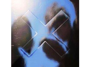 XX - I See You (LP Box Set)