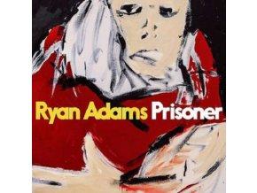 RYAN ADAMS - Prisoner (LP)