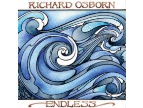 RICHARD OSBORN - Endless (LP)