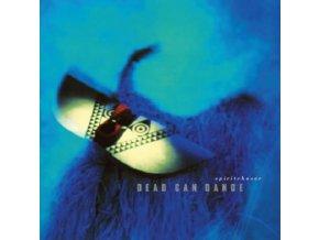 DEAD CAN DANCE - Spiritchaser (LP)
