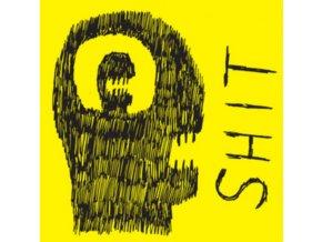 """SHIT - I (7"""" Vinyl)"""