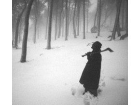 NEIL MCSWEENEY - A Coat Worth Wearing (LP)