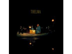 THELMA - Thelma (LP)