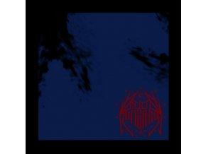 REBEL WIZARD - Triumph Of Gloom (LP)