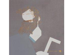 NAPOLEON IIIRD - The Great Lake (LP)