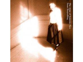 ARMS OF SOMEONE NEW - Susan Sleepwalking (LP)