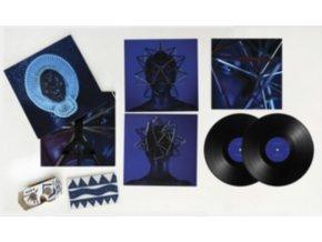 CHILDISH GAMBINO - Awaken My Love (LP)