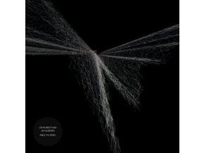 JOHN MATTHIAS & JAY AUBORN - Race To Zero (LP)