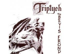BEVIS FROND - Triptych (LP)