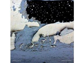 JESSICA MOSS - Pools Of Light (LP)