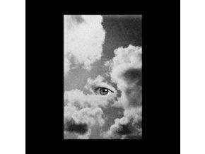 JONI VOID - Selfless (LP)