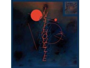 ENSEMBLE ECONOMIQUE - In Silhouette (LP)