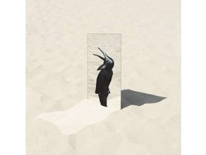 PENGUIN CAFE - The Imperfect Sea (LP)