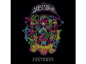 DOMINOWE - Siyathakatha (LP)
