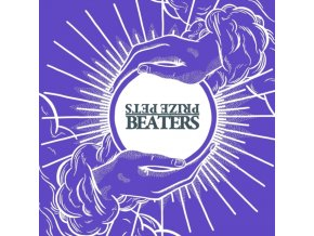BEATERS PRIZE PETS - Beaters  Prize Pets (LP)