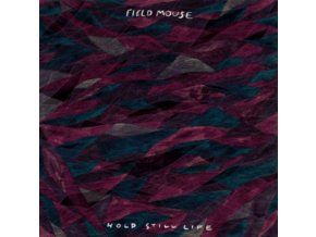 FIELD MOUSE - Hold Still Life (LP)
