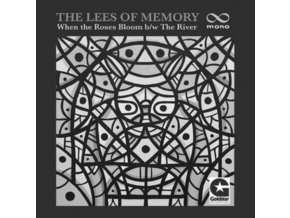 "LEES OF MEMORY - When The Roses Bloom  The River (7"" Vinyl)"