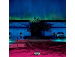 BIG SEAN - I Decided (LP)