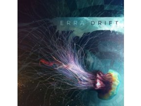 ERRA - Drift (LP)