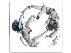 JIM WILLIAMS - Raw (LP)