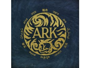 IN HEARTS WAKE - Ark (LP)