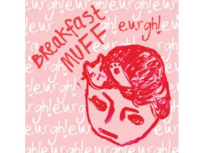 BREAKFAST MUFF - Eurgh (LP)