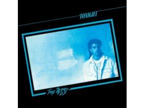 """TONY MORE - Tonight (12"""" Vinyl)"""