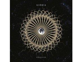 GIOBIA - Magnifier (LP)