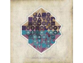 JANE WEAVER - Modern Kosmology (LP)