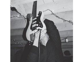 DESTRUCTION UNIT - Live In San Francisco (LP)