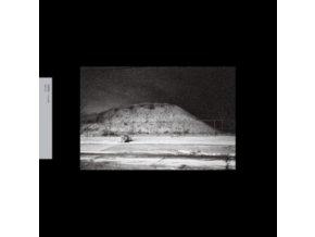 SQURL - Ep #260 (LP)