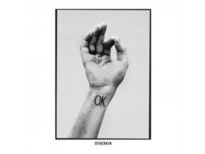OTHERKIN - Ok (LP)