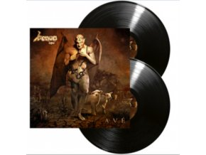 VENOM INC. - Ave (Limited Edition) (LP)