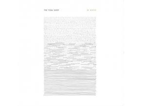 TIDAL SLEEP - Bandages (LP)