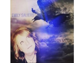 EMILY SALIERS - Murmuration Nation (LP)