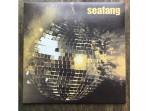 "SEAFANG - Solid Gold (7"" Vinyl)"