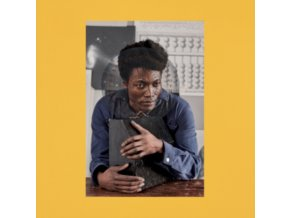 BENJAMIN CLEMENTINE - I Tell A Fly (LP)